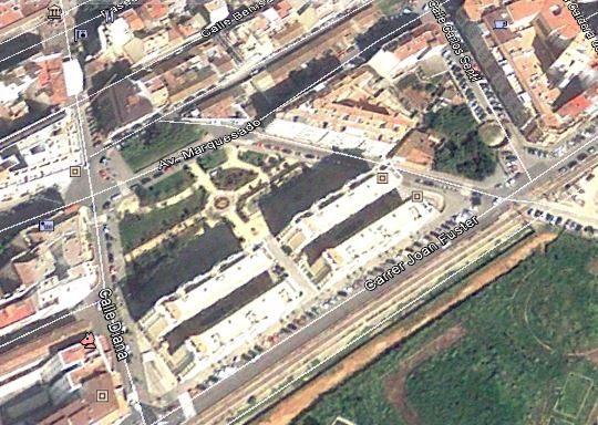 Parc Chabas 3