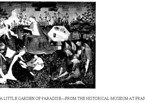 jardin medieval 3