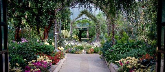 jardin_priv1