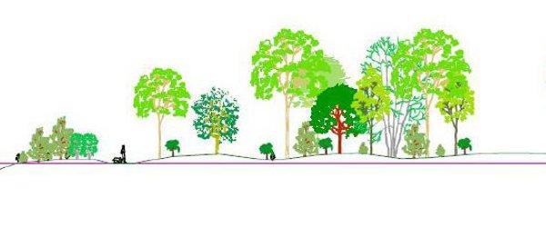 jardin_public1