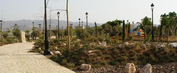 jardin_public2
