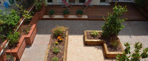 terrazas 2